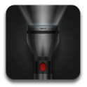 Galaxy Nexus Flashlight logo