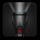Flanex - Flashlight for Nexus icon