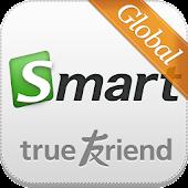 한국투자증권 eFriend SmartG