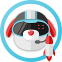 Dr. Booster - Game Speed FREE icon