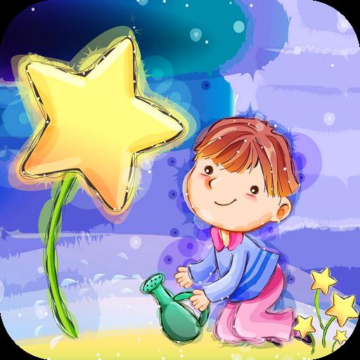 夢想漫遊記找不同 益智 App LOGO-APP試玩