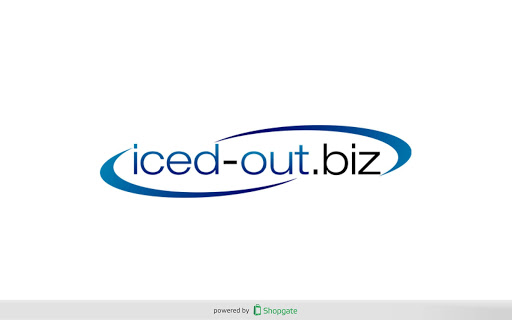 【免費購物App】iced-out.biz-APP點子
