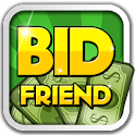 Bid Friend