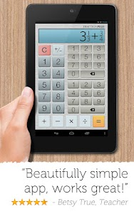 Fraction Calculator Plus v3.9.2