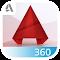 AutoCAD 360 3.1 Apk