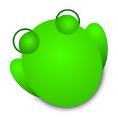 Go Frog, Go!