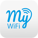 MyWiFi icon