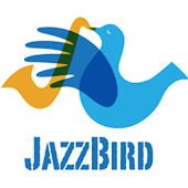 JazzBird from JazzBoston
