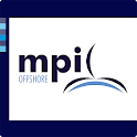 MPI Offshore icon