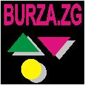 Burza.ZG icon