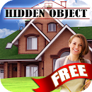 Hidden Object: Home Sweet Home v1.0.7