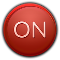 Whats On India TV Guide Tablet icon