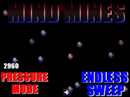 Mind Mines Lite