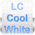 LC Cool White Apex/Go/Nova icon