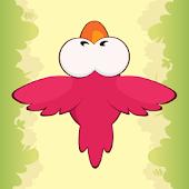 Grand Bird