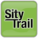 SityTrail World icon