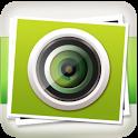 GramWidget - Instagram Widget icon