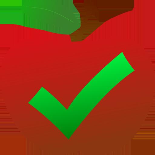 健康必備App|Dietish Weight Loss Recipes LOGO-綠色工廠好玩App