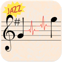 Jazz ScaleHelper icon