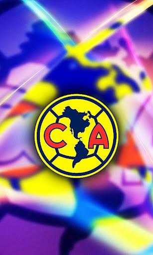 Club America De Futbol
