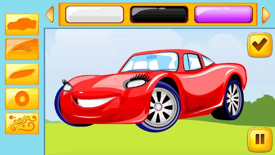 汽车设计沙龙 教育 App-癮科技App