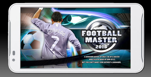 Football Master Global