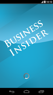 Business Insider - screenshot thumbnail