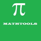 MathTools