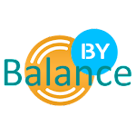 Balance BY [balances, phones] 6.0.224 (Unlocked)