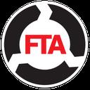 FTA niews