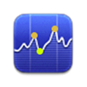 机灵股票(中国/香港) icon