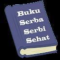 Buku Serba Serbi Sehat icon