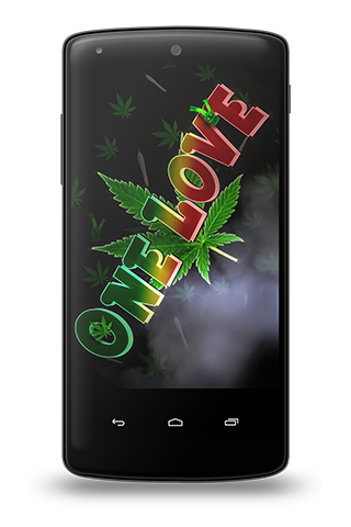 Weed Wallpapers 1.0 screenshots 4