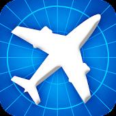 Vietnam Airports