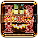 Next Launcher Halloween2 Theme icon