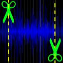 RingtoneMake icon
