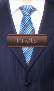 How to tie a tie 3d animated apps on google play screenshot image ccuart Choice Image
