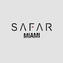Safar icon