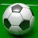 サッカーボールタクティクスボードMINI