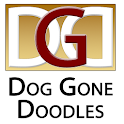 Dog Gone Doodles icon