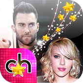 CelebHookup: Celebrity Game APK for Ubuntu