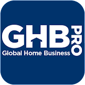 Global Home Business