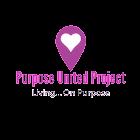 Purpose United Project icon