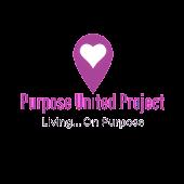 Purpose United Project