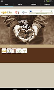Oasi Tartufo- screenshot thumbnail
