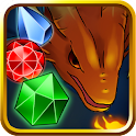 Dragon Jewels icon