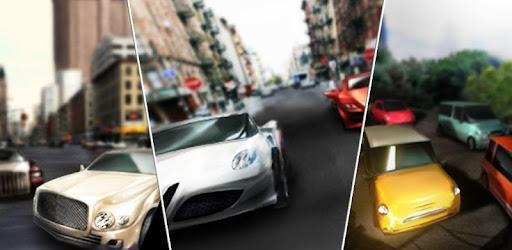 dr driving 2016 mod apk