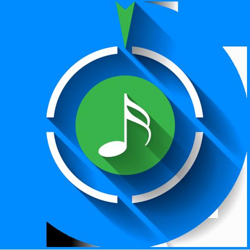 Download TuneMate app apk latest version 1 1 • App id com