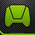 NVIDIA SHIELD Hub icon