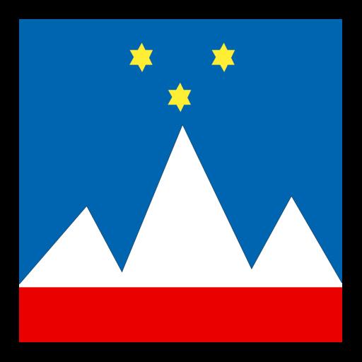 Slovenian Proverbs 生活 LOGO-阿達玩APP